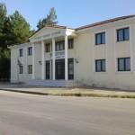 Efstratios Hotel - Museum Istiea