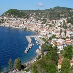Limni - North Evia