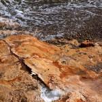Edipsos Thermal Water